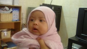 Reem solehah